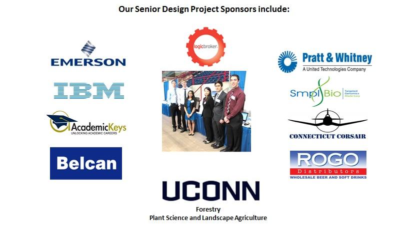 SDP-sponsors