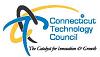 CT-tech-council