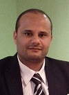 Abdelfattah